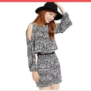 c2c57bca340 Material Girl Jumpsuits   Rompers for Women